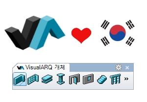 VA 1.9.6 en coréen