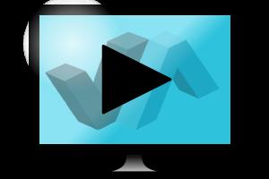 Webinar 2.0