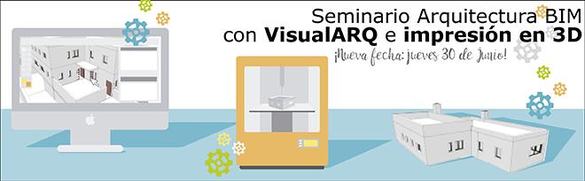 seminario-bim-visualARQ-icreatia-Junio