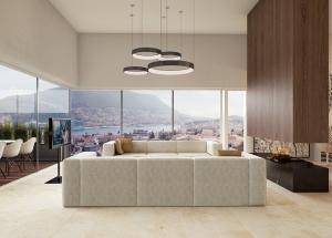 soltudo_dubrovnik_vyonyx_interior_300