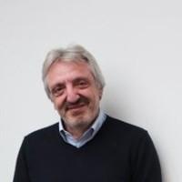 Francesc Pedrerol