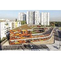 P-School-Valbon-Bobigny