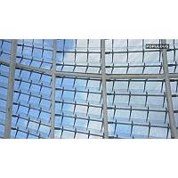 P-aviva-stadium-facade-covered-4000-polycarbonate-panels