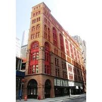 P-restoration_corbin_building