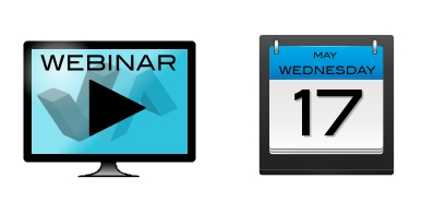 VisualARQ 2.0 webinar: Flexible BIM for Rhino