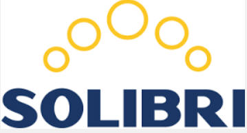 The model viewer for your architectural designs: Solibri