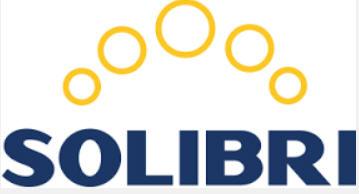 VisualARQ-Solibri-Model-Viewer
