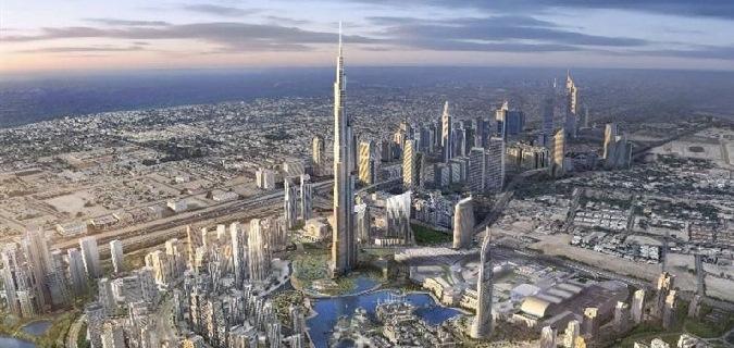 Formation Rhino et VisualARQ (BIM) à Dubaï