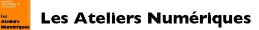 "Rhinoforyou mostrará VisualARQ en ""Les Ateliers Numériques"""
