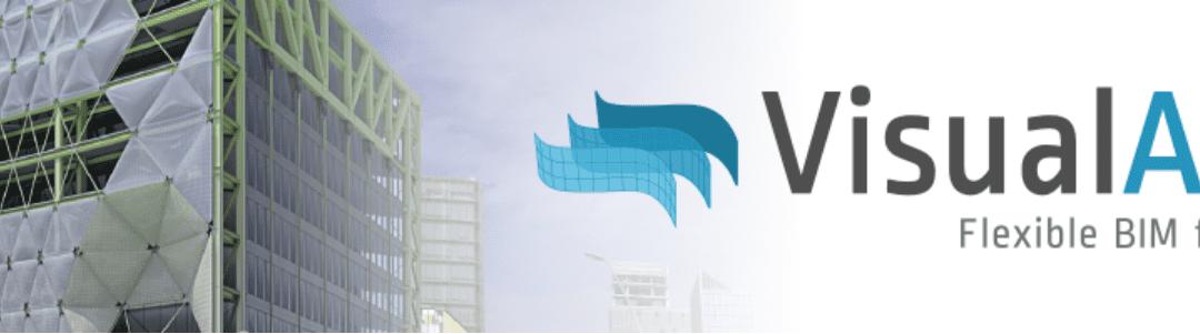 VisualARQ 2 Webinar: Flexible BIM for Rhino and Grasshopper