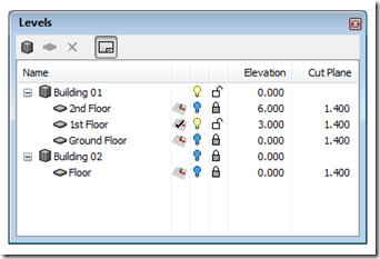 .level-manager-dialog box