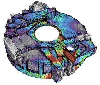 VisualARQ y Scan-and-Solve se complementan para los proyectos de arquitectura.