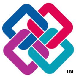 VisualARQ integra la exportación de archivos con extensión .IFC para compartirlos con otras aplicaciones