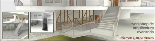 Arquitectura avanzada con latiendadelcad.com