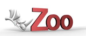 zooLogoshort