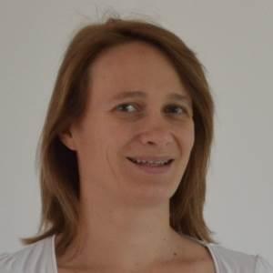 Cécile Lamborot