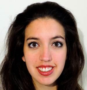 Julieta Fopiani