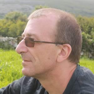Joachim Kuntz
