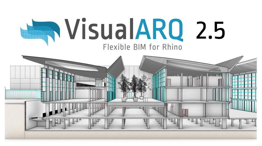 Blog - VisualARQ
