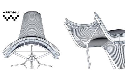 Curso de Modelado de Proyectos de Arquitectura