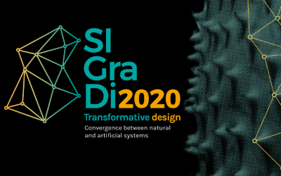 VisualARQ online workshop at SIGraDi 2020
