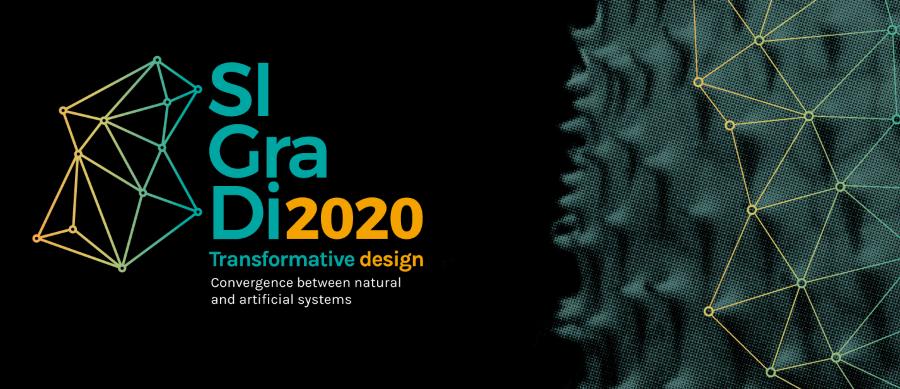 VisualARQ online workshop at Sigradi 2020