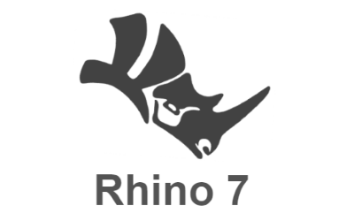 Rhino 7 announced