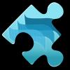 VisualARQ API SDK