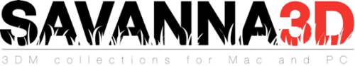 savanna-logo