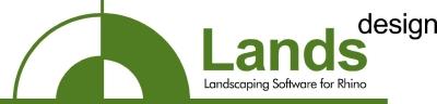 LogoLands. 소형
