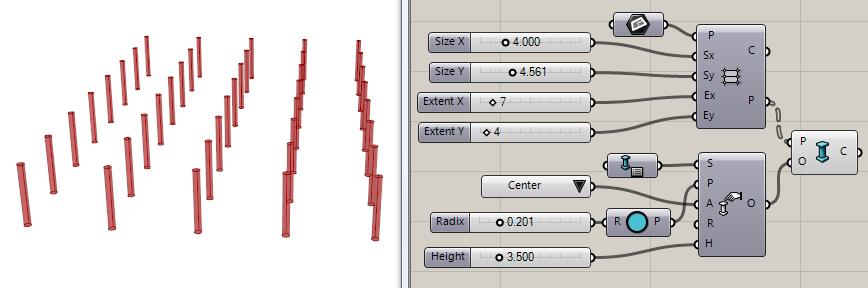 Column Grid