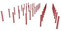 Exercise 3. Column Grid