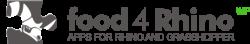 f4r_logo