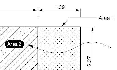 modell im layout einstellen autocad