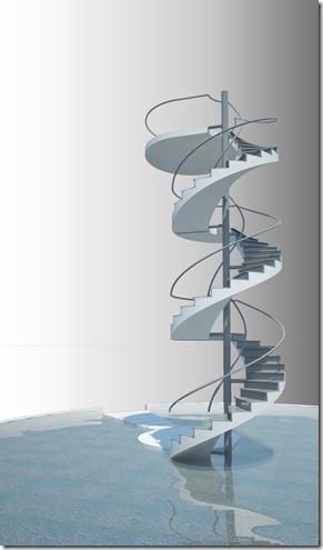 escala espiral 04